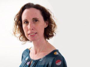 Dr Andrea Taylor